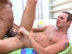 Banging raunchy porn videos XXX