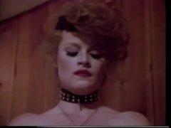 Lisa  De Leeuw - American Vintage Lesbo Trio