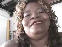 Norma Stitz with so giant boobs