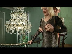 Kathleen&Peter anal mature sex video