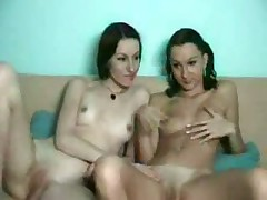 Two young hotties want homoerotic fucking and do this on cam! Lesbians take up with the tongue the bushes and caress their muffs when there are no chaps around to disturb them. They won't share this desire with somebody else – they can feel big O by their own actions.