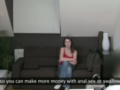 Fuck Tube Free Video scenes