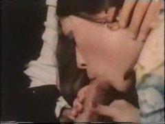Classic Vintage Retro - Patricia Rhomberg Movie - Die B&amp,uuml,hne