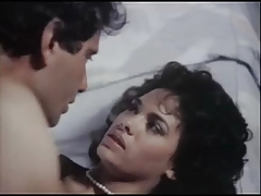 Full Movie, Not at any time Sleep Alone 1984 Classic Vintage