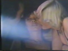Feuchte Lippen aka Cocktail Particular (1978) Jess Franco