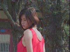 Oriental Taiwan Series 03-04