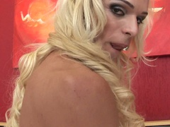 Duda and anabela share a latin stud in hd