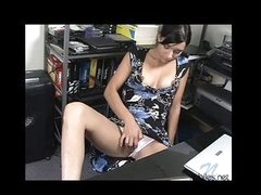 Free Porn Episode