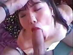 For an dilettante homemade sex video, the camera handling and shot angles are awesome and the hot Oriental dilettante girlfriend sucking and worshipping jock in front of the video web camera is just a superb web camera whore! It's indeed one of the best Oriental dilettante couple on video!