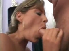 Horny anal girl here to service 3 dicks