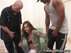Pornstar raunchy porn videos XXX