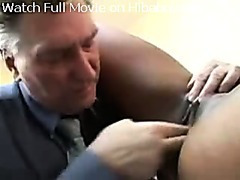 Naturally Busty Indian Babe Acquires Drilled And Facialized At The Office