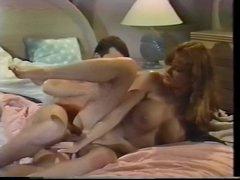 new tits of bel air!  1992 american vintage